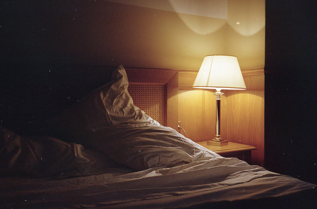 analog-bedroom-night